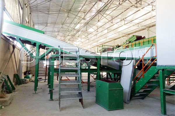 waste-sorting-plant-1