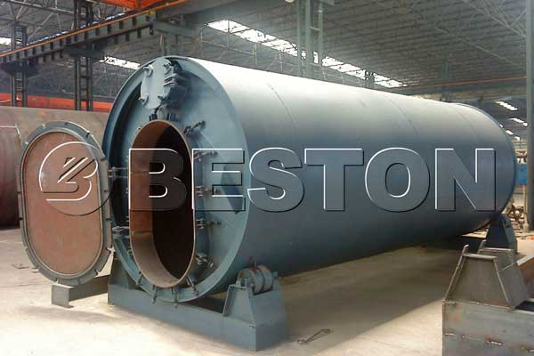 pyrolysis-reactor-plastic-to-diesel