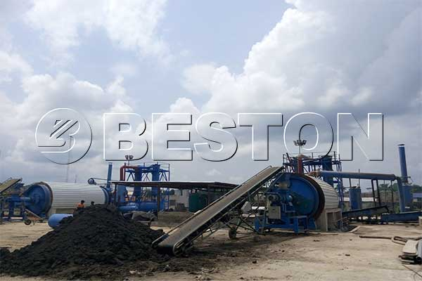 waste-tire-pyrolysis-plant1